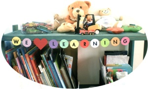 welovelearning