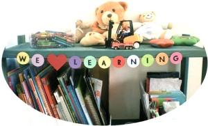 welovelearning