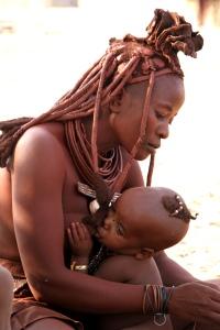 Namibie_Himba_0703a