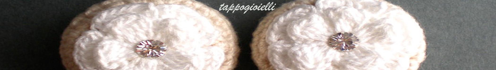 tappo_banner_blog